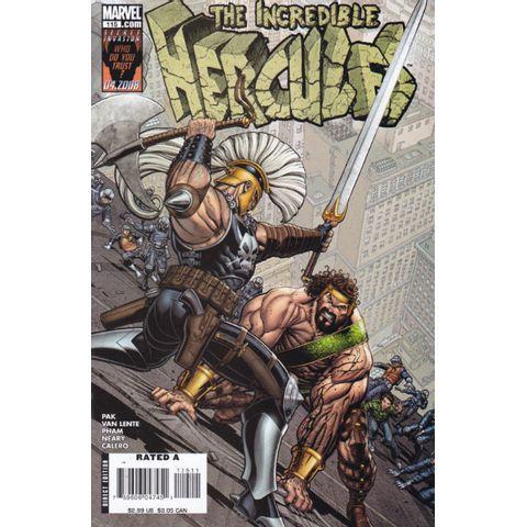 Incredible-Hercules---115