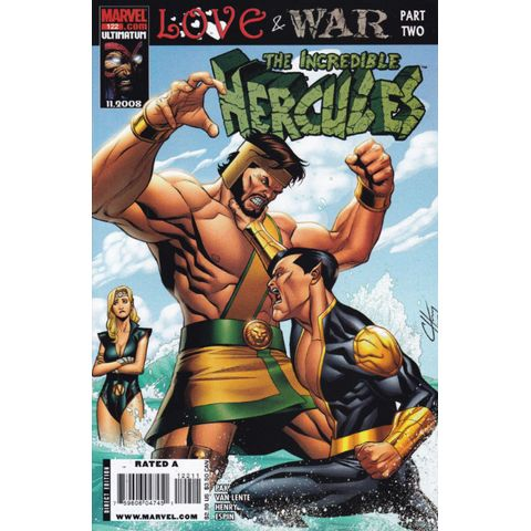 Incredible-Hercules---122
