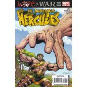 Incredible-Hercules---124