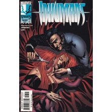 Inhumans---Volume-2---07