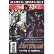 Marvel-Spotlight-War-of-Kings