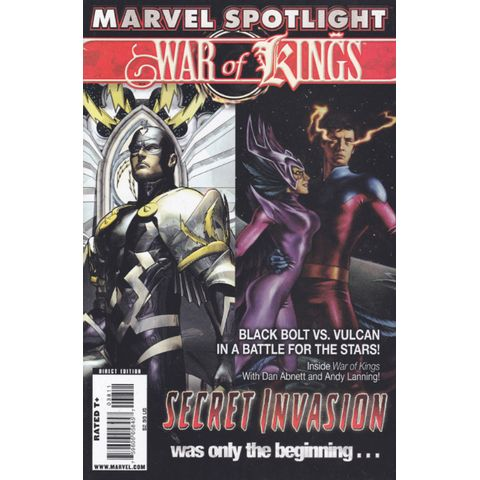 Marvel-Spotlight-War-of-Kings