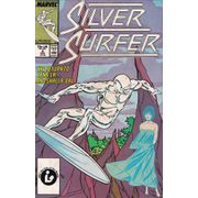 Silver-Surfer---Volume-2---02
