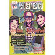 Marvel-Vision---04