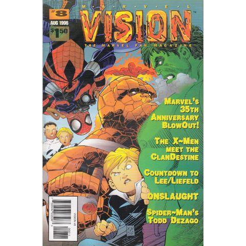 Marvel-Vision---08