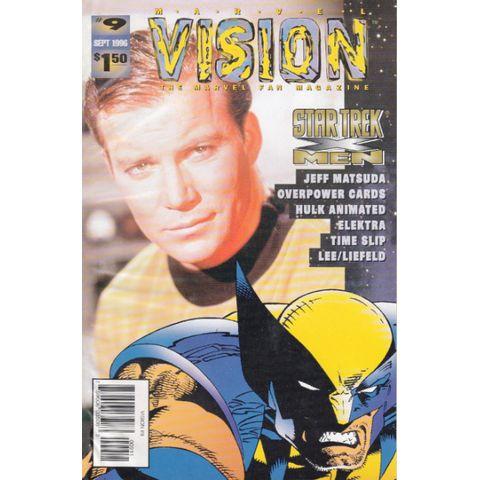 Marvel-Vision---09