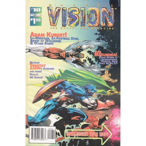 Marvel-Vision---10