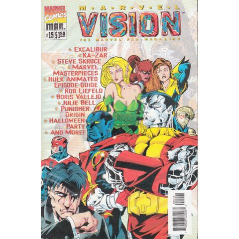Marvel-Vision---15