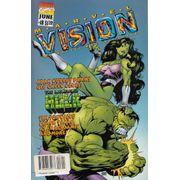 Marvel-Vision---18
