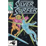 Silver-Surfer---Volume-2---03