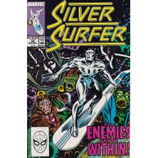 Silver-Surfer---Volume-2---032