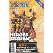 Marvel-Vision---22