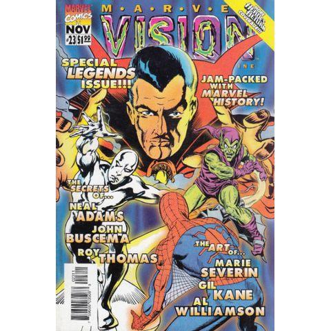 Marvel-Vision---23