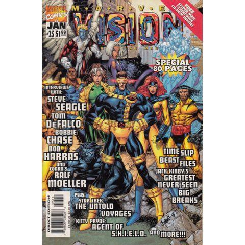 Marvel-Vision---25