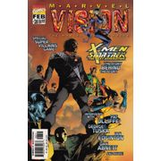Marvel-Vision---26