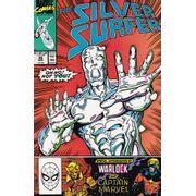 Silver-Surfer---Volume-2---036