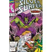 Silver-Surfer---Volume-2---037