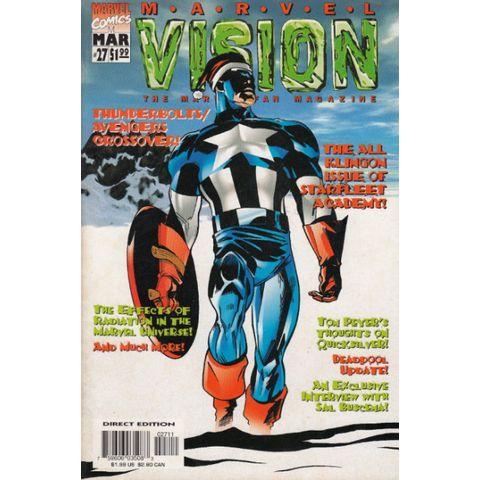 Marvel-Vision---27