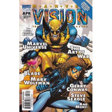 Marvel-Vision---28