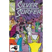 Silver-Surfer---Volume-2---04