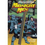 Midnight-Men---2