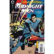 Midnight-Men---3