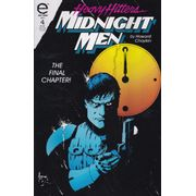 Midnight-Men---4