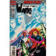 New-Warriors---Volume-1---45