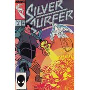 Silver-Surfer---Volume-2---05