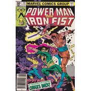 Power-Man-and-Iron-Fist---072