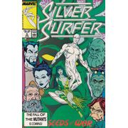 Silver-Surfer---Volume-2---06