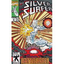 Silver-Surfer---Volume-2---062
