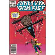 Power-Man-and-Iron-Fist---088