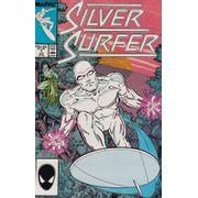 Silver-Surfer---Volume-2---07