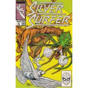Silver-Surfer---Volume-2---08