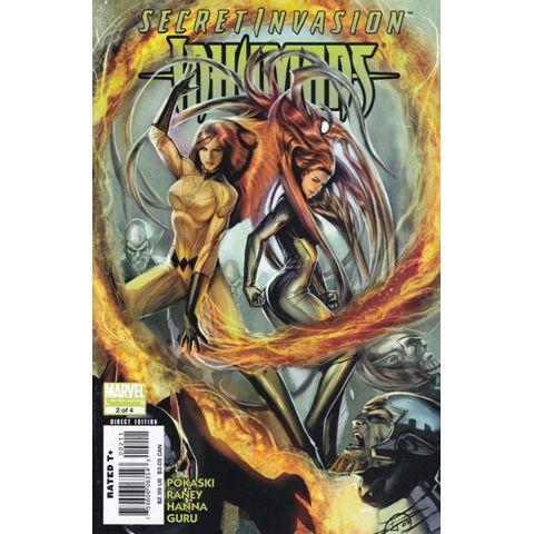 Secret-Invasion---Inhumans---2