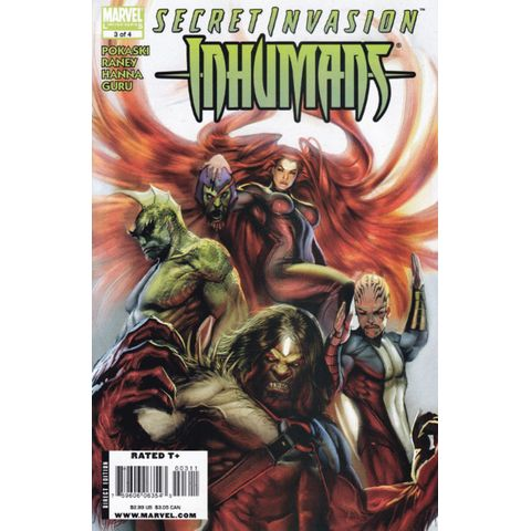 Secret-Invasion---Inhumans---3