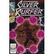 Silver-Surfer---Volume-2---09