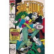 Sensational-She-Hulk---24
