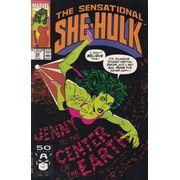 Sensational-She-Hulk---32