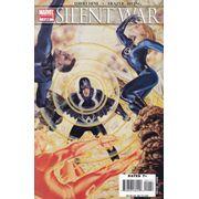 Silent-War---1