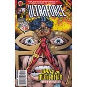 Ultraforce---02
