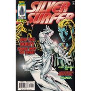Silver-Surfer---Volume-2---124