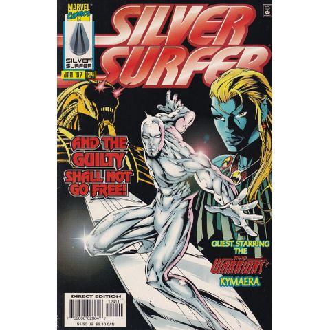 Silver-Surfer---Volume-2---124