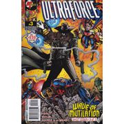 Ultraforce---03