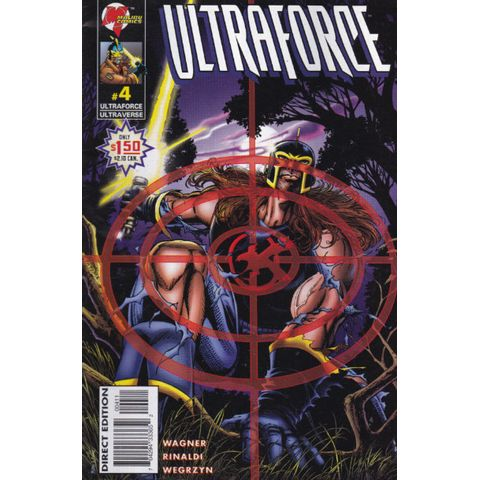 Ultraforce---04