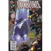 Ultraforce---05