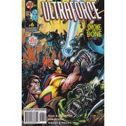Ultraforce---06