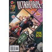 Ultraforce---07