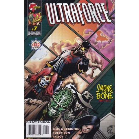 Ultraforce---07
